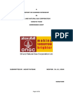 ongc report.docx