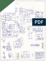 Telefunken+TF-LED50S10T2+K-PL-L01.pdf
