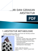 TEORI_DAN_GERAKAN_ARSITEKTUR.pptx