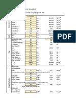 Example 1.1 y 1.2 AISC Design V.15-2