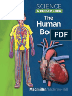 Science--A Closer Look - The Human Body Gr K-2.pdf