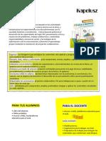 Fp Fisica y Quimica Avanza