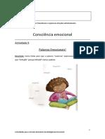 consciencia emocional -  palavras emocionais.docx