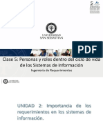 IR_C5_1_Clase5.pdf