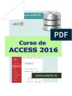 CursodeAccess2016 (1)