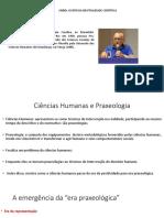 praxeologia