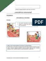 consciencia emocional - vencedores e vencidos.docx