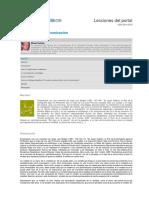 Rodrigo Alsina - Modelos Comunicacionales (1)