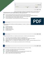 AV2 - EDUCAÇÃO EM ENFERMAGEM.pdf