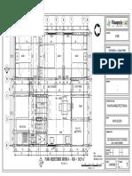 PLANIMETRIA PROTOTIPO CALIDO.pdf