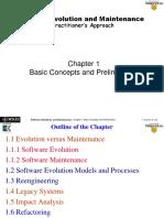 Ch1 Preliminaries (1)