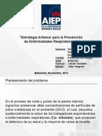PPT - f.aiep.pptx