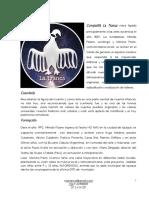 DOSSIER COMPAÑIA LA TRANCA.pdf