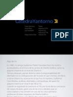 CY-Apertura-2018.pdf