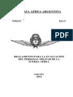 RAG17-feb14.pdf