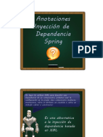 ppt-anotaciones-spring.pdf