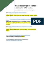 todosmanuaisdesrviodemotos-170113031420.pdf