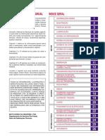 Manual de Serviços Básico.pdf