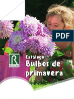bulbos_pr.pdf