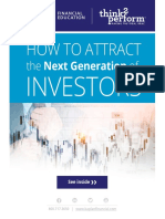 How_To_Attract_the_Next_Generation_of_Investors_eBook_Kaplan.pdf
