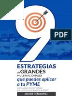 9+Estrategias+E-Book+final