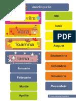 010-calendarul-naturii-anotimpurile-si-lunile-anulului (1).pdf