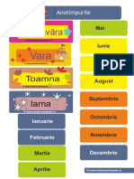 010-calendarul-naturii-anotimpurile-si-lunile-anulului.pdf
