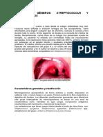 4. Estreptococos.pdf