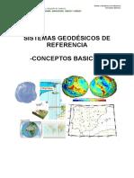 Sistemas Geodesico de referencia.pdf