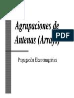 Arrays_fb