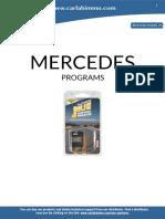 EN_Julie 11 Mercedes.pdf