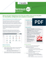 Data Sheet- Nessus Professional-Aug17 (006) (1)