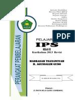 IPS IX PAK ZAKY.docx