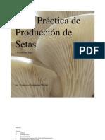 El_Cultivo_de_Setas