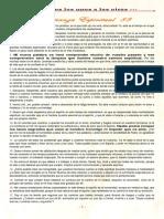 ensenanza-divina-83.pdf