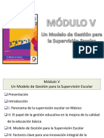 modulo V.ppt