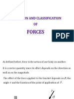 4_Force_Systems_2019.pdf