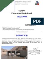 UNIDAD-3-Diseno_BOCATOMA-cONCEPTOS.pdf