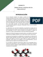 8 GASOLINA.docx