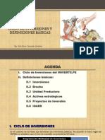 Ciclo y definiciones.pdf