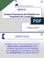 NIF_B_16.pptx