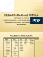 2. Pilares del aprendizaje.pdf
