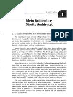 Cap. 1 - Direito Ambiental - Frederico Amado.pdf