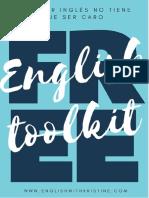 1. english