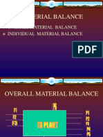 MATERIAL BALANCE.ppt