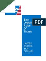 USSCSignLegiRulesThumb.pdf