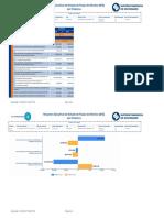 RPT EstadoFlujoEfectivo Empresa Resumen