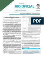 Diario Oficial POMCA.pdf