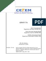 CETEM - GRAFITA INTRODUÇÃO.pdf