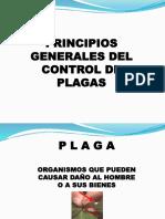 1. Pincipio Generales Del Control de Plagas (1)